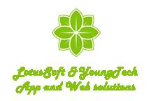 LotusSoft and YoungTech Nepal