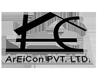 logo-Areicon