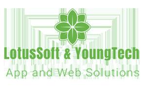 lotussoft-software-company
